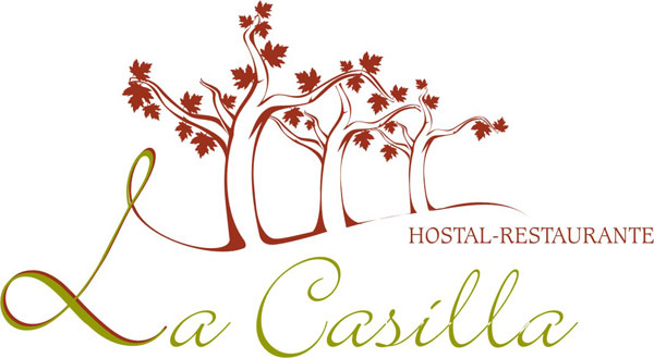 Hostal Restaurante La Casilla