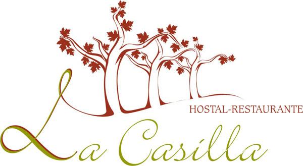 Hostal Restaurante La Casilla